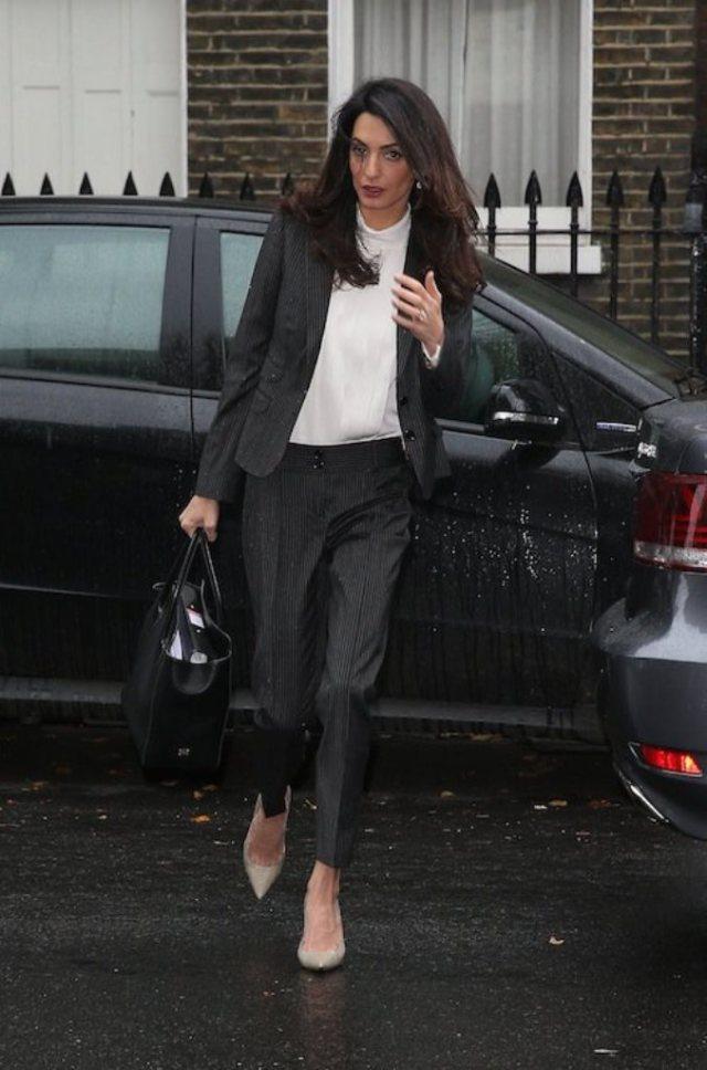Photos-Amal-Clooney-maigrissime-a-Londres_portrait_w674 (3)