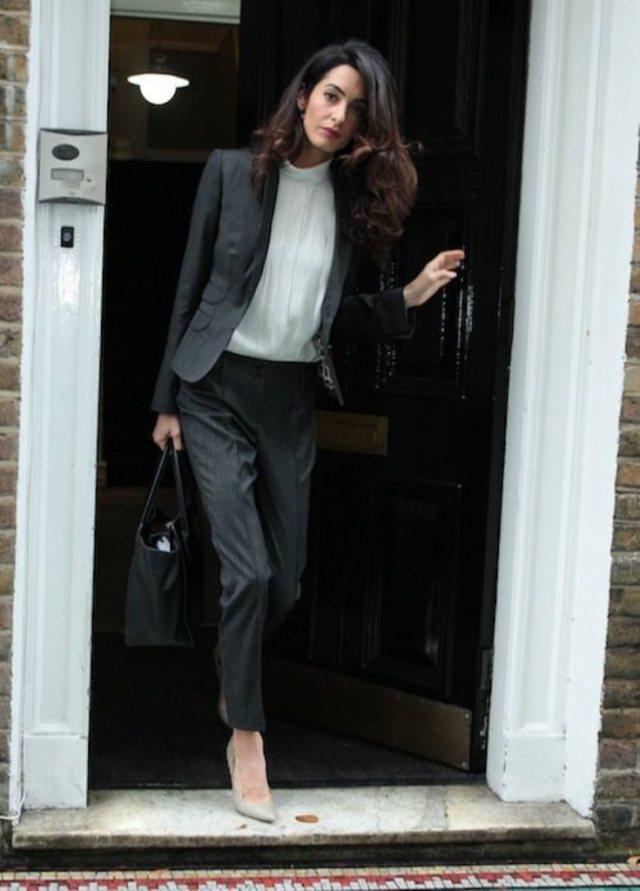 Photos-Amal-Clooney-maigrissime-a-Londres_portrait_w674 (9)