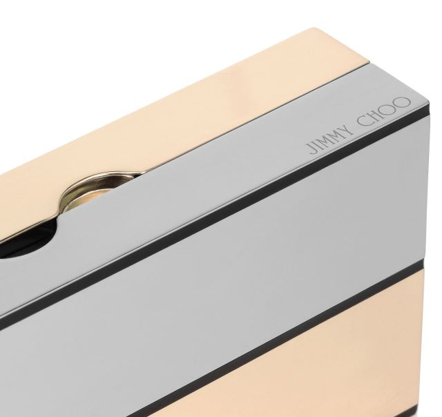 151boxmmz_silvergold_detail
