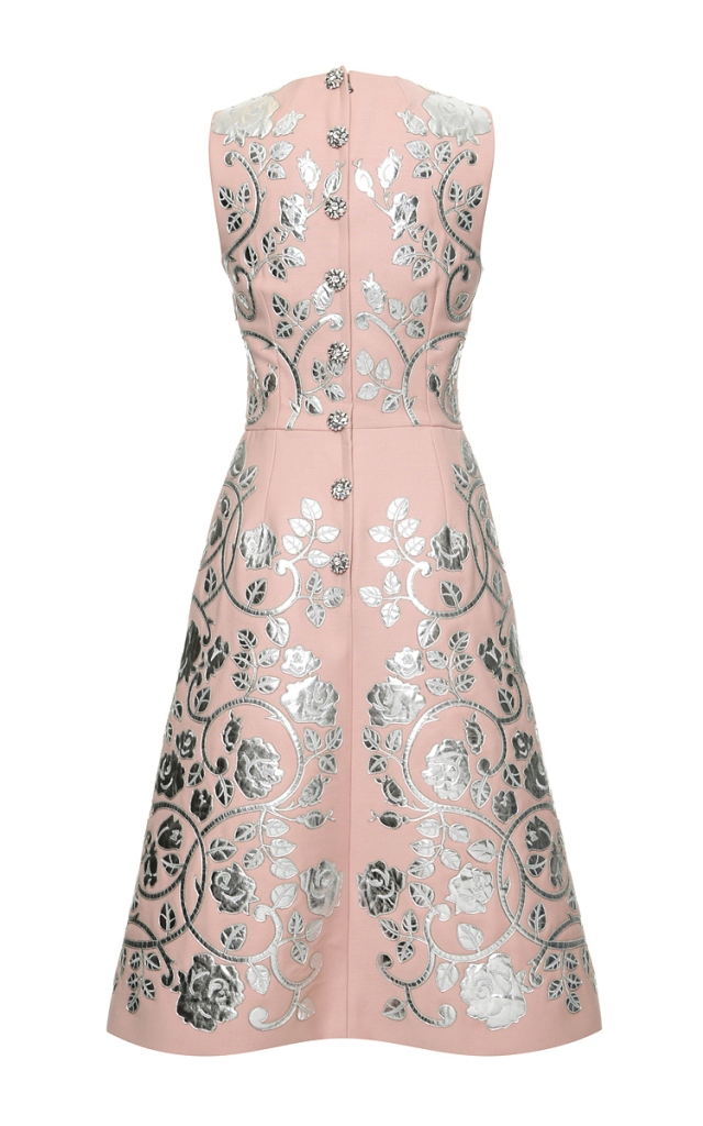 large_dolce-gabbana-multi-double-crepe-metallic-leather-applique-a-line-dress (1)