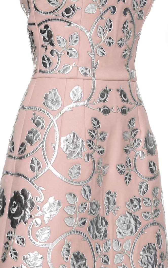 large_dolce-gabbana-multi-double-crepe-metallic-leather-applique-a-line-dress (2)
