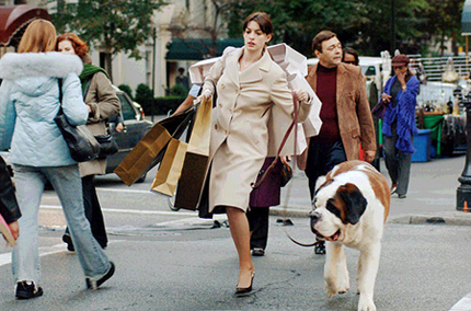 The_Devil_Wears_Prada-10-Anne_Hathaway