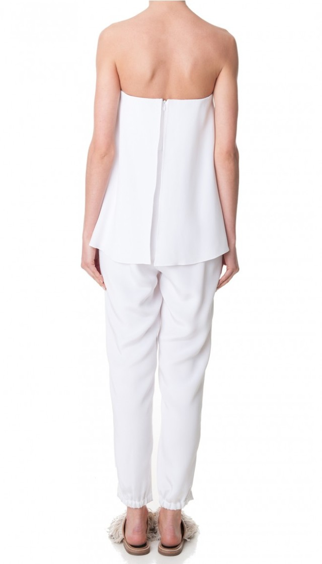 Tibi-4-Ply-Silk-Jumpsuit-White-Full-Back-TSU15SLK23862
