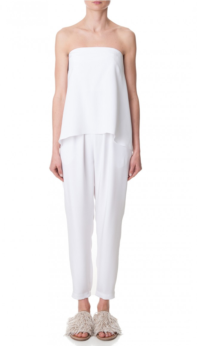 Tibi-4-Ply-Silk-Jumpsuit-White-Full-Front-TSU15SLK23862_7