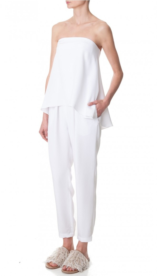 Tibi-4-Ply-Silk-Jumpsuit-White-Full-Side2-TSU15SLK23862 (1)