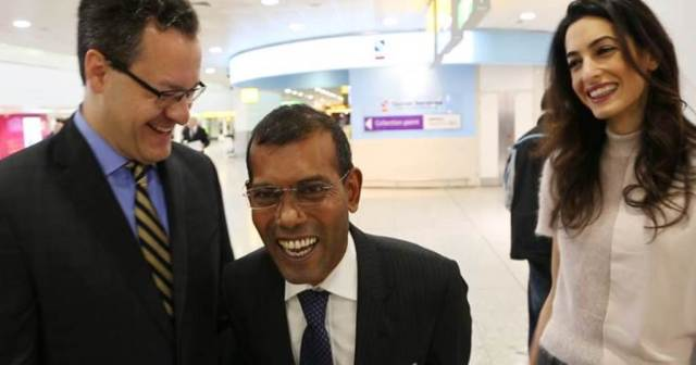160121-mohamed-nasheed-lawyers-london-957a_cbb4d2138e35843173f6d3101443ea93.nbcnews-fp-760-400