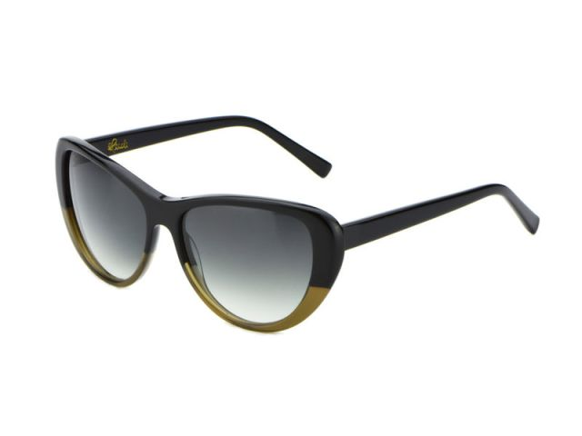 HeidiLondon-BlackOlive-Amal-Cateye-Sunglasses_grande (1)