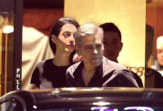 Amal-Clooney-at-Asanebo-Sushi--03-662x455