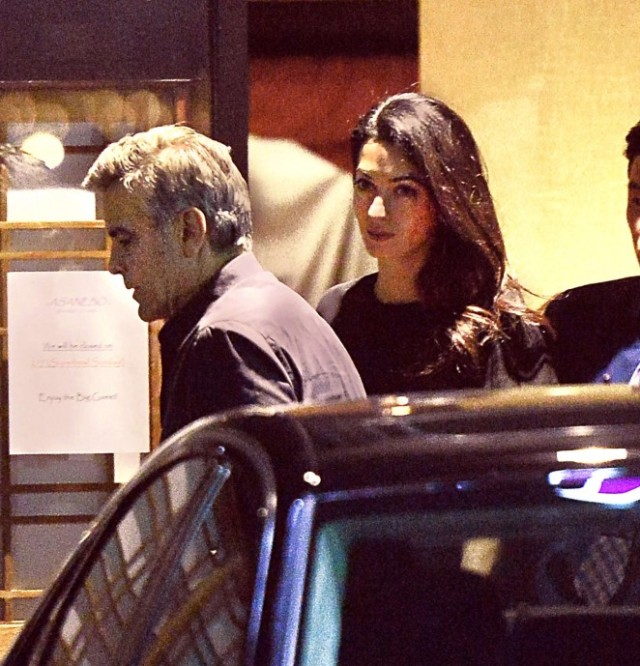 Amal-Clooney-at-Asanebo-Sushi--13-662x689