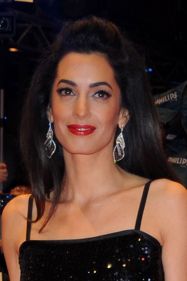 amal-clooney-hail-caesar-premiere-in-berlin-february-2016-13