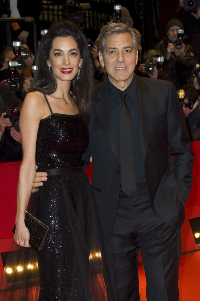 amal-clooney-hail-caesar-premiere-in-berlin-february-2016-3 (1)