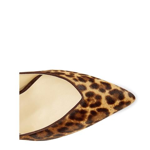 Emma_Chocolate-Leopard_Top_large