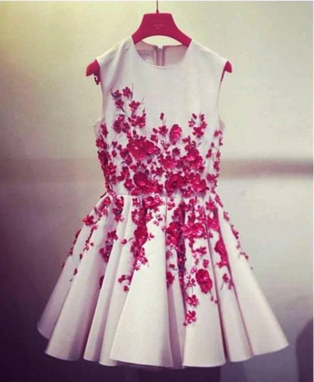 giambattista_valli_tejidos-novia-color-pasarela-spring-2014-corto-espalda-opciones