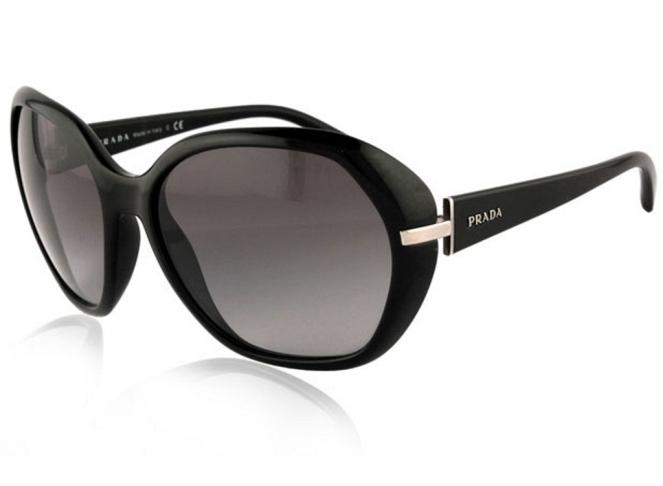 Prada-SPR-14N-1AB3M1-Sunglasses-SDL564046321-1-f7154