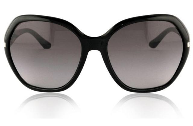 Prada-SPR-14N-1AB3M1-Sunglasses-SDL564046321-2-5bc88
