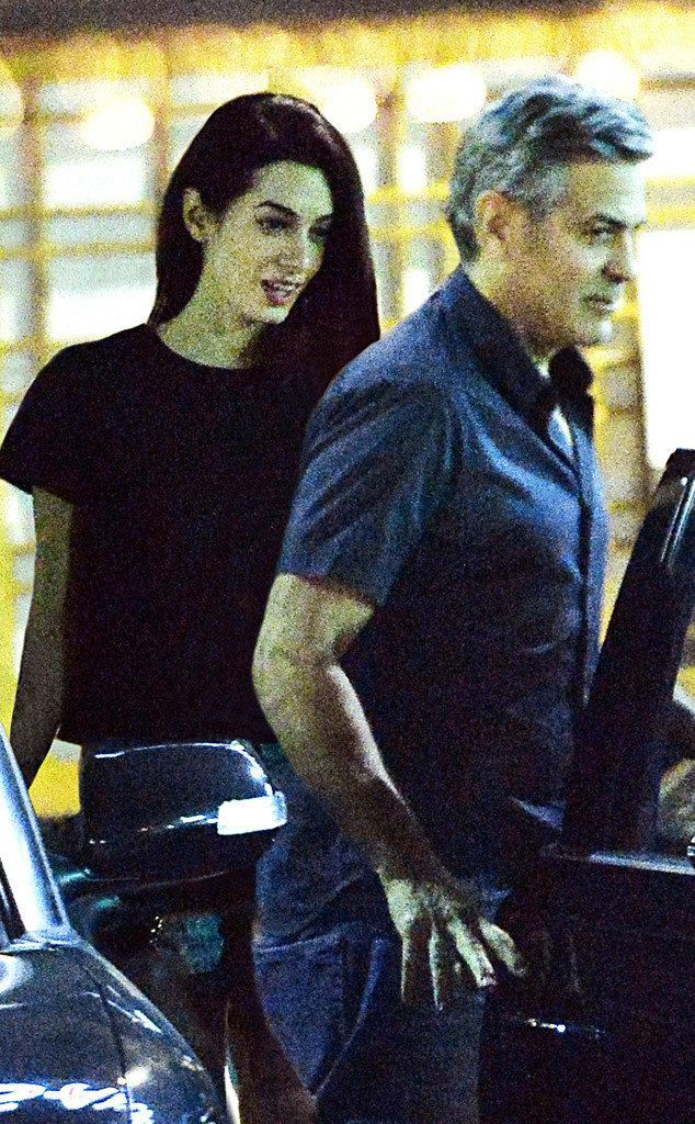rs_634x1024-160210105019-634amal-clooney-george-sushi-studio-city.ls.21016
