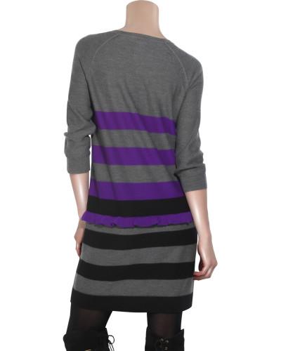 sonia-by-sonia-rykiel-gray-striped-wool-sweater-dress-product-3-2484072-790076732