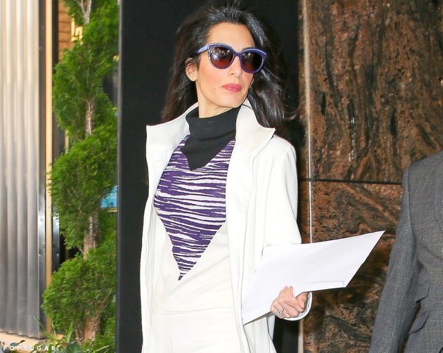 Amal-Clooney-White-Suit-April-2016 (2)