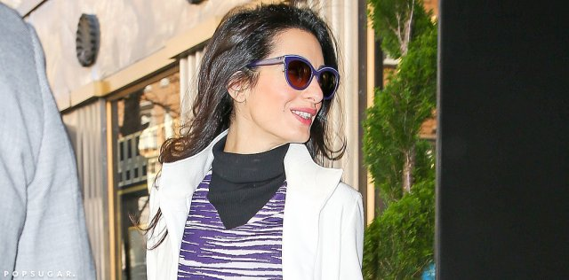 Amal-Clooney-White-Suit-April-2016