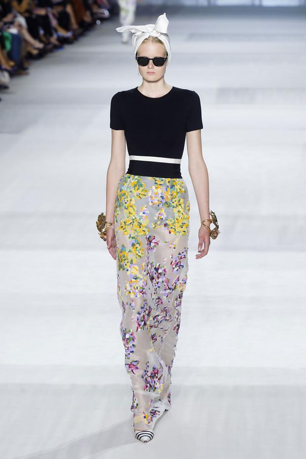 giambattista-valli-haute-couture-fall-2014-pfw36