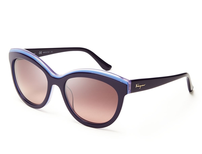 salvatore-ferragamo-violet-lilac-color-block-cat-eye-sunglasses-purple-product-0-207096095-normal