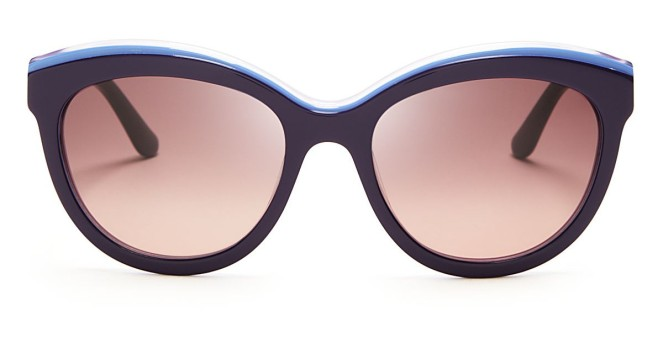 salvatore-ferragamo-violet-lilac-color-block-cat-eye-sunglasses-purple-product-1-207096195-normal (1)