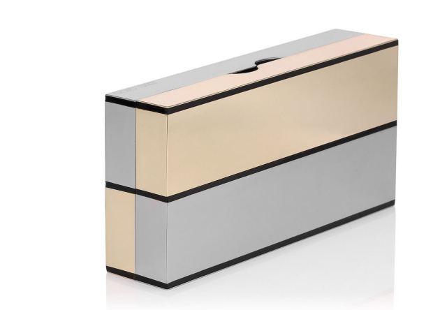 151boxmmz_silvergold_back