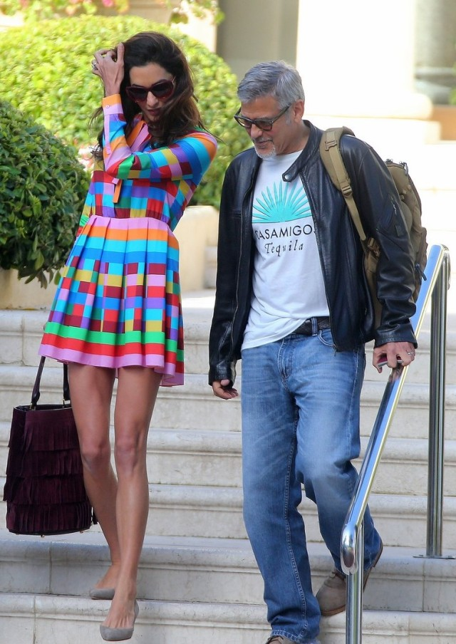 amal-clooney-is-picture-perfect-in-rainbow-dress-in-cannes-01