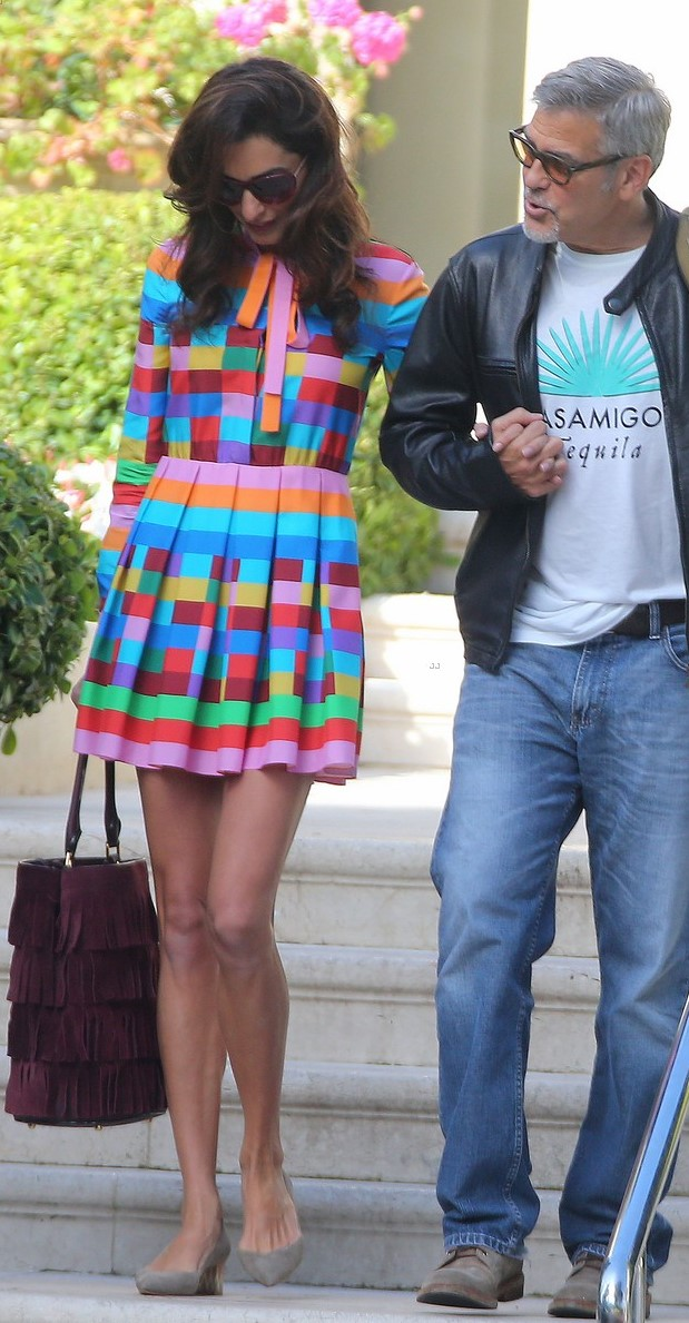 amal-clooney-is-picture-perfect-in-rainbow-dress-in-cannes-05