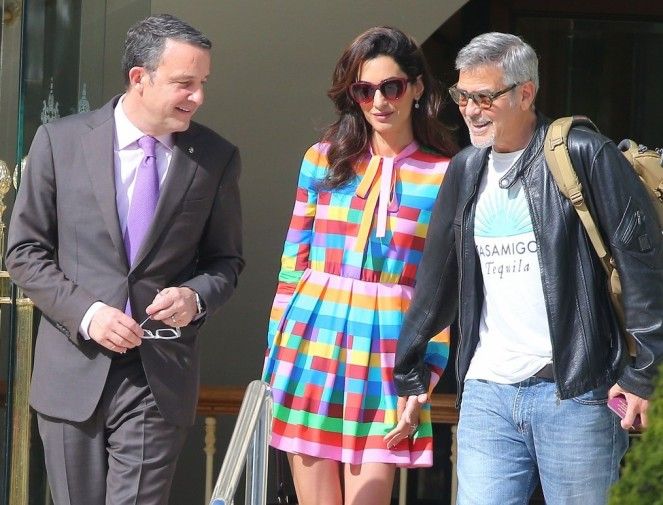 amal-clooney-is-picture-perfect-in-rainbow-dress-in-cannes-06