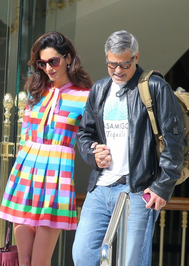 amal-clooney-is-picture-perfect-in-rainbow-dress-in-cannes-07