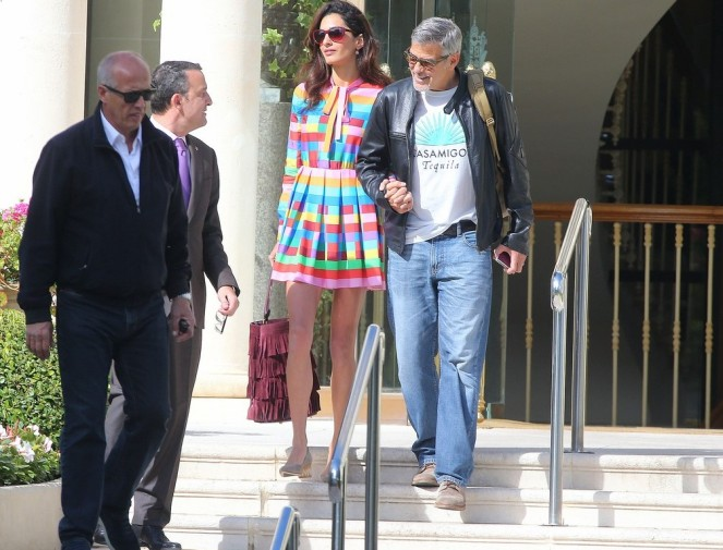 amal-clooney-is-picture-perfect-in-rainbow-dress-in-cannes-08