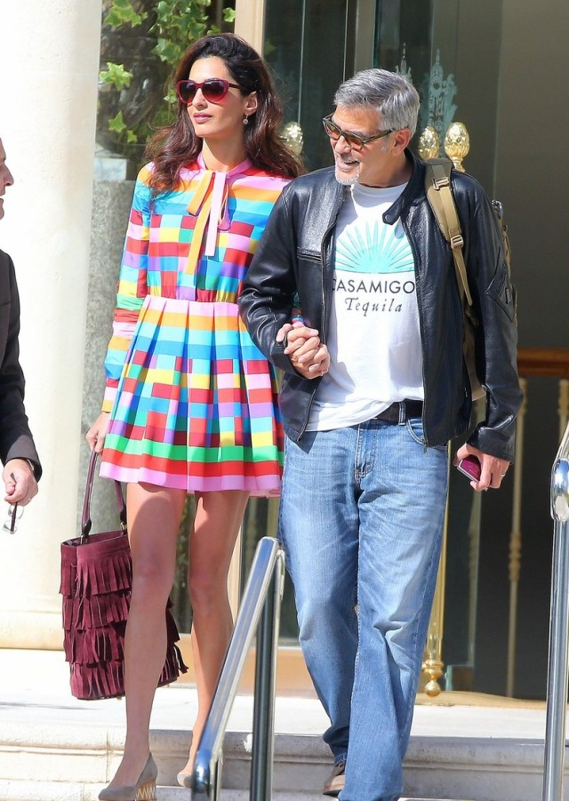 amal-clooney-is-picture-perfect-in-rainbow-dress-in-cannes-09