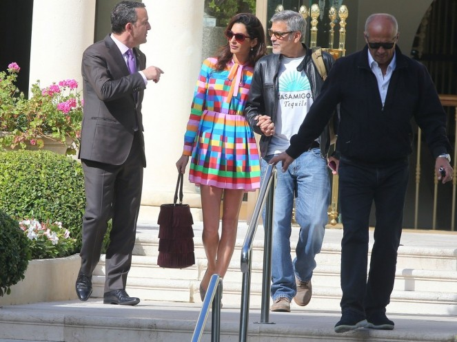 amal-clooney-is-picture-perfect-in-rainbow-dress-in-cannes-10 (1)