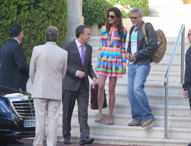 amal-clooney-is-picture-perfect-in-rainbow-dress-in-cannes-15