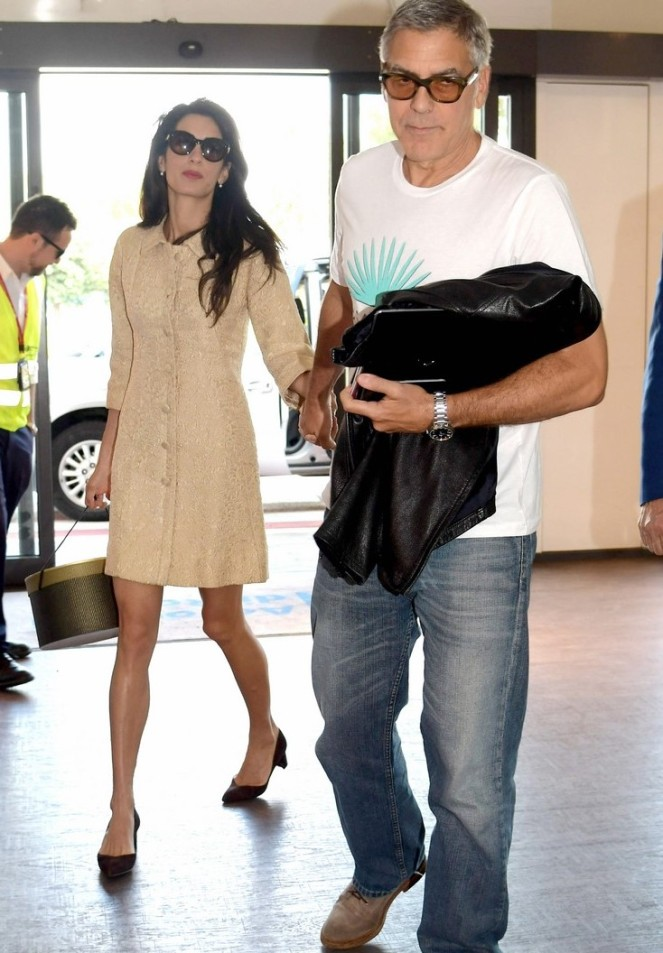 amal-clooney-looks-chic-at-airport-with-husband-george-03