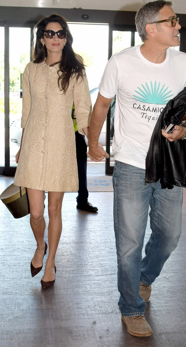 amal-clooney-looks-chic-at-airport-with-husband-george-05