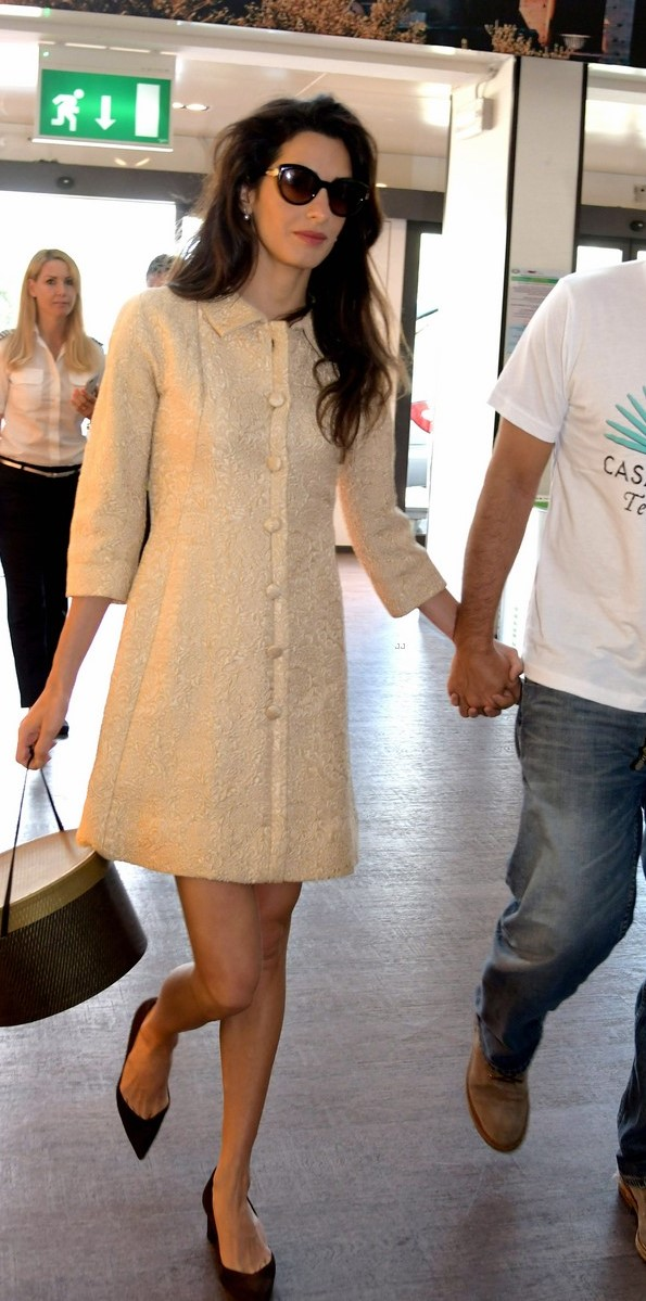 amal-clooney-looks-chic-at-airport-with-husband-george-09