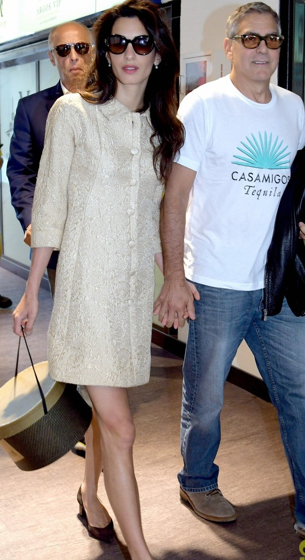 amal-clooney-looks-chic-at-airport-with-husband-george-12