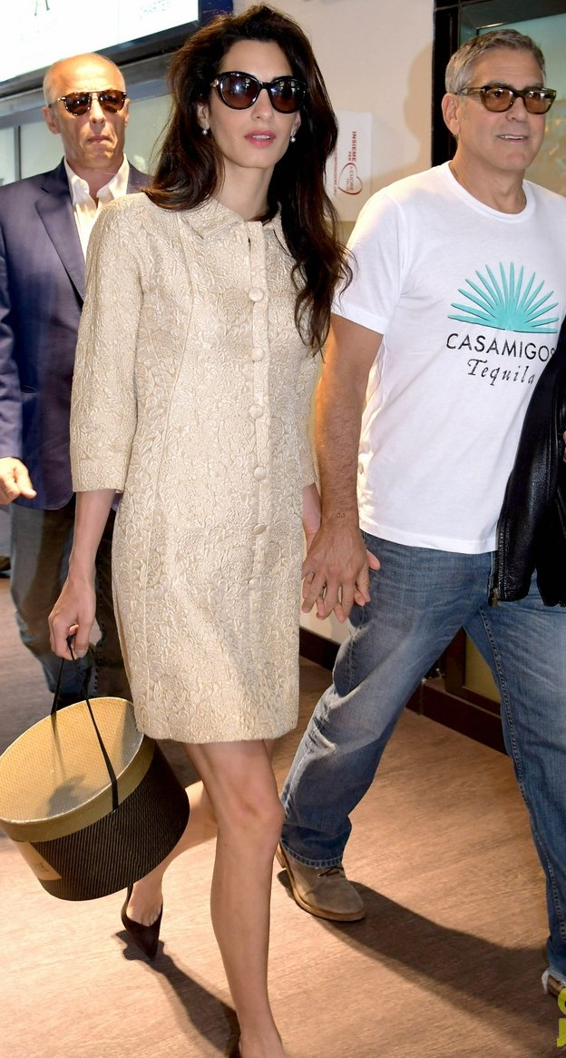 amal-clooney-looks-chic-at-airport-with-husband-george-13