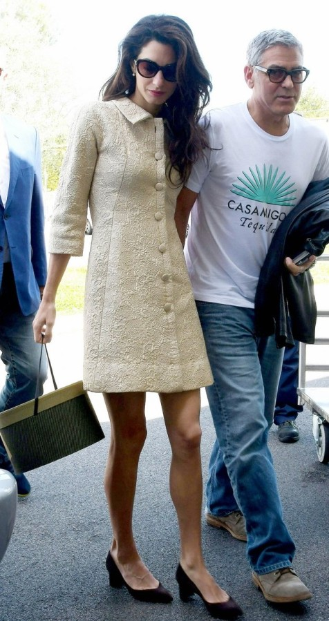 amal-clooney-looks-chic-at-airport-with-husband-george-15