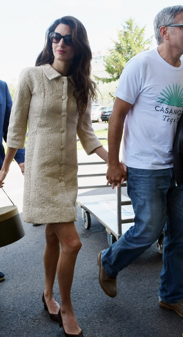 amal-clooney-looks-chic-at-airport-with-husband-george-27