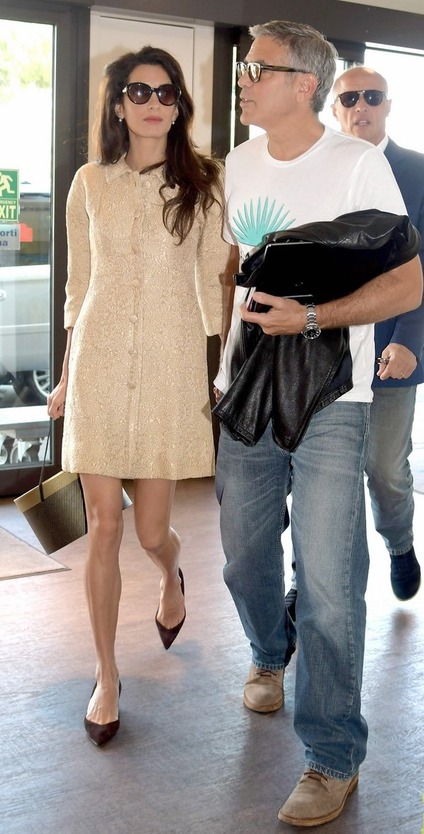 amal-clooney-looks-chic-at-airport-with-husband-george-28