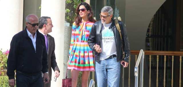 Amal-et-George-Clooney-3-photos_exact1900x908_l (1)