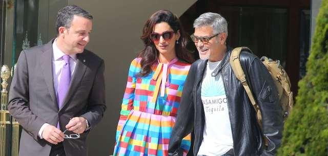 Amal-et-George-Clooney-3-photos_exact1900x908_l