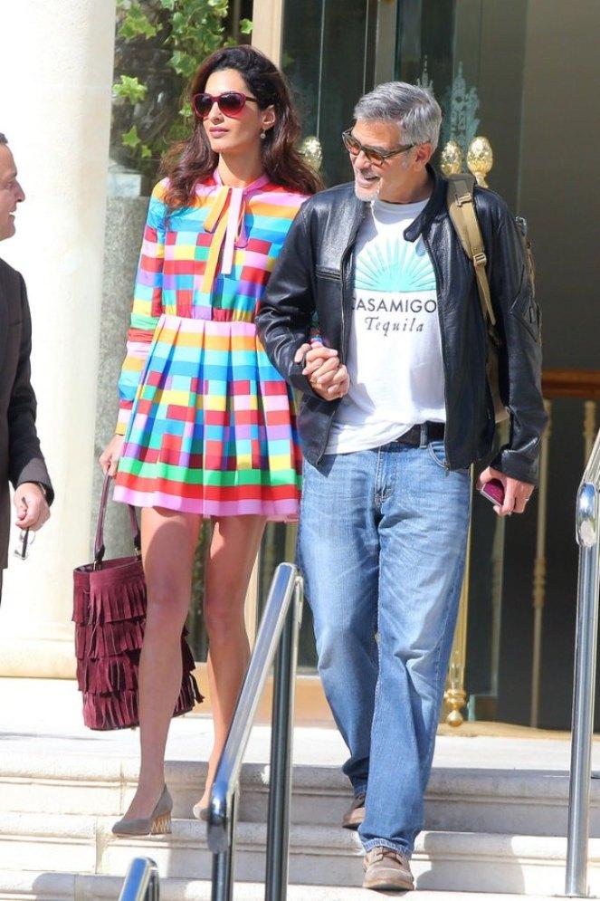 Amal-et-George-Clooney-3-photos_exact1900x908_p