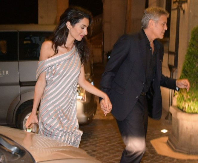 george-amal-clooney-event-with-pope-01 (1)