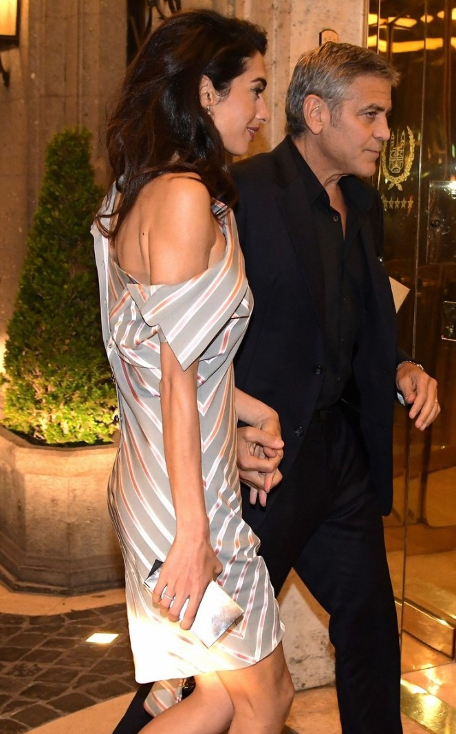 george-amal-clooney-event-with-pope-07 (1)