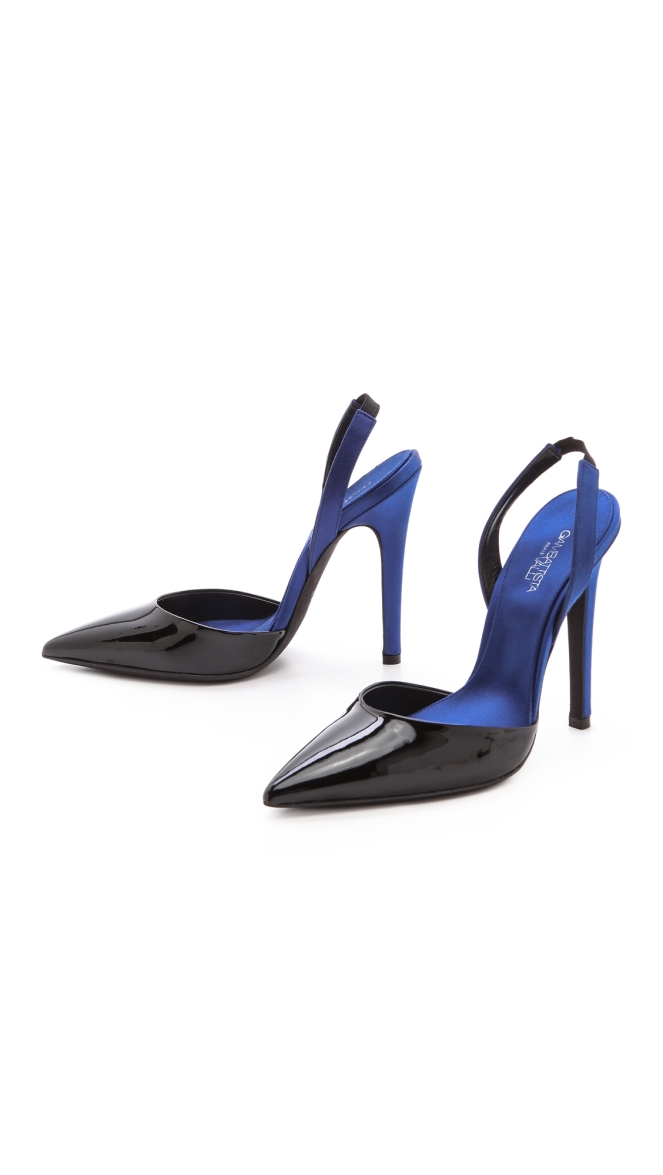 giambattista-valli-black-satin-patent-slingback-pumps-blackblue-product-1-21628728-0-351591405-