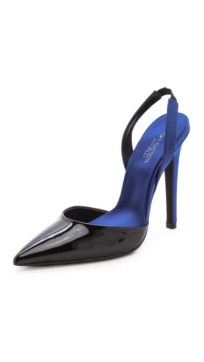 giambattista-valli-black-satin-patent-slingback-pumps-blackblue-product-1-21628728-4-351591724-